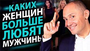 Пример оформления видео для канала Павел Раков